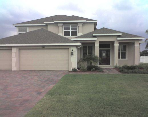 973 Classic View Dr, Auburndale, FL 33823