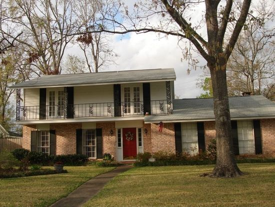 5530 Dellwood Ln, Beaumont, TX 77706