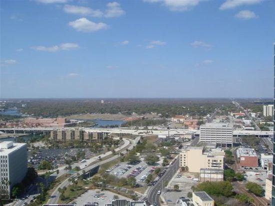 777 N Ashley Dr UNIT 2709, Tampa, FL 33602