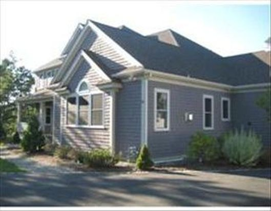 10 Island Rock, Plymouth, MA 02360