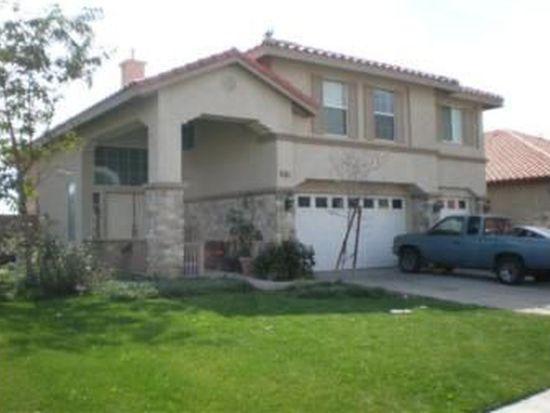 15947 Katherine St, Fontana, CA 92335