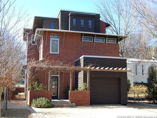 1488 Pine St NW, Atlanta, GA 30309