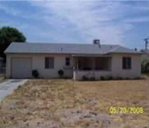 1189 Del Norte Dr, San Bernardino, CA 92404