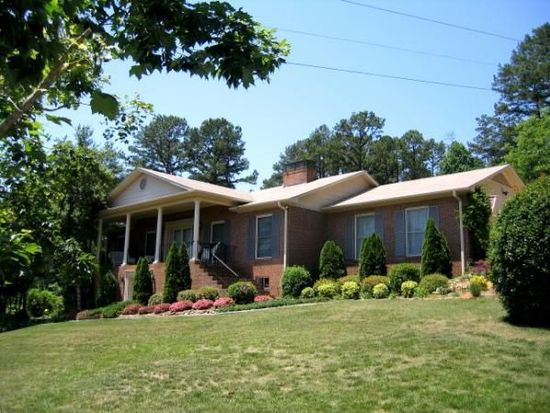 3 Barron Ct, Seneca, SC 29672