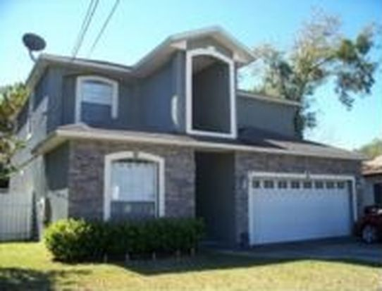 6 E Par St, Orlando, FL 32804