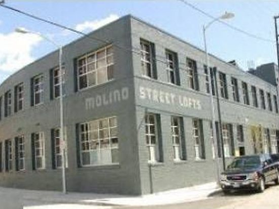 530 Molino St STE 101, Los Angeles, CA 90013