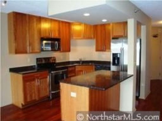 401 S 1st St UNIT 613, Minneapolis, MN 55401