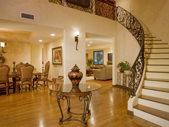 24037 Chestnut Way, Calabasas, CA 91302