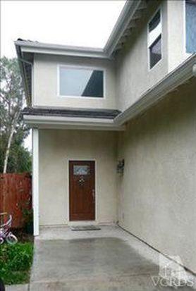 530 Houston Dr, Thousand Oaks, CA 91360