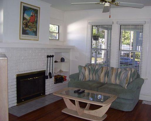 630 Bourne Pl, Orlando, FL 32801