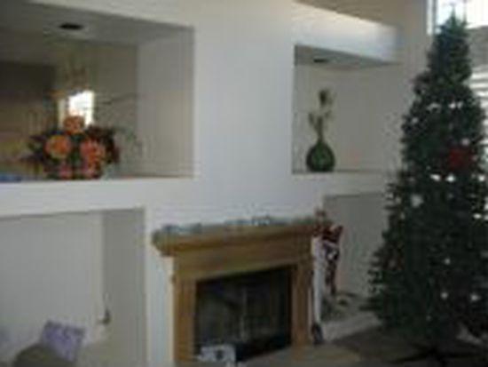 8857 Chestnut Roan Way, Alpine, CA 91901
