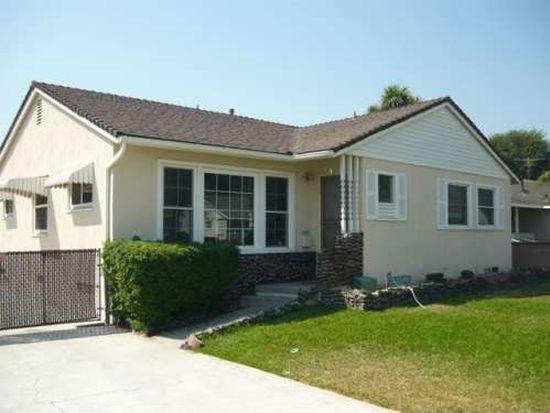 11023 El Arco Dr, Whittier, CA 90604