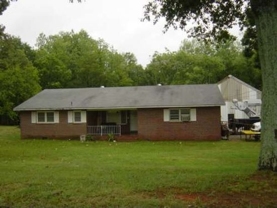 105 Bellew Carver Rd, Spartanburg, SC 29301