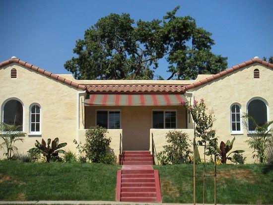 1980-1982 Chatsworth Blvd, San Diego, CA 92107