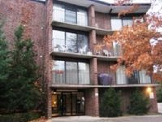 5146 Belden Ave APT G2, Downers Grove, IL 60515