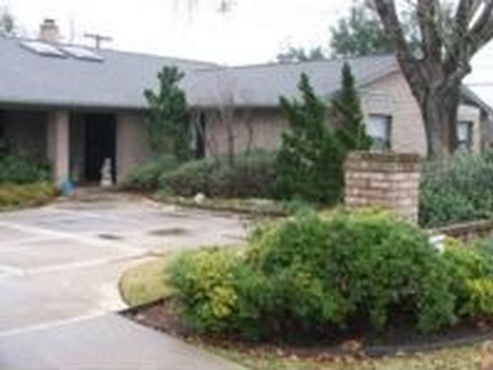 1711 Glade St, College Station, TX 77840
