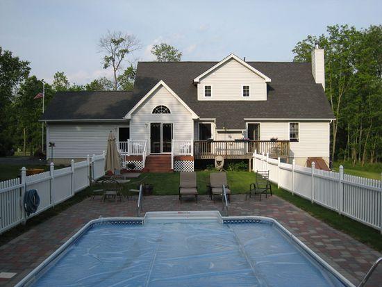 36 Lovington Ct, Wallkill, NY 12589