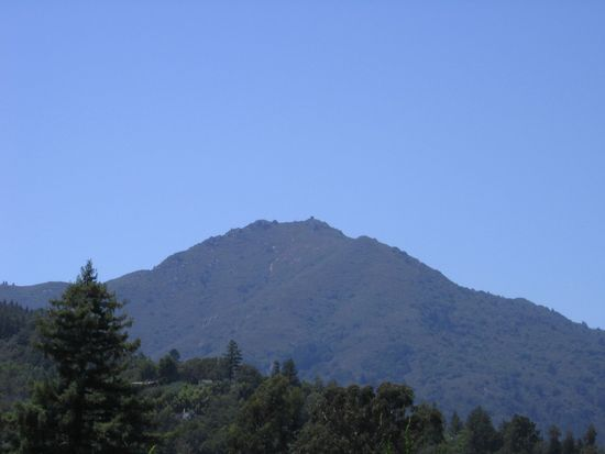 40 Redwood Ave, Corte Madera, CA 94925