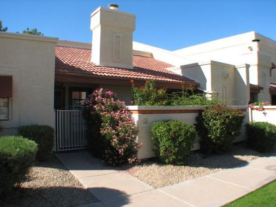 6900 E Gold Dust Ave UNIT 137, Paradise Valley, AZ 85253