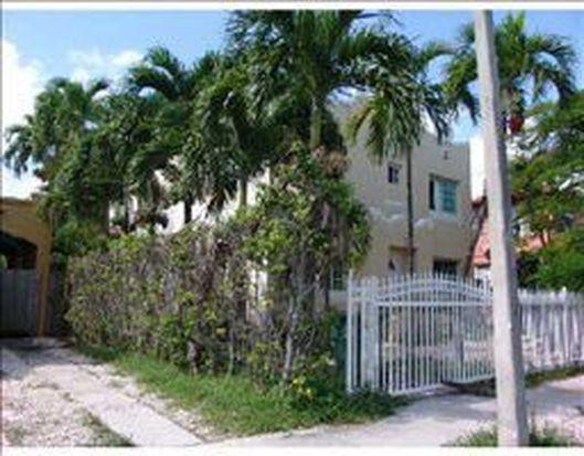 1128 SW 19th Ave, Miami, FL 33135
