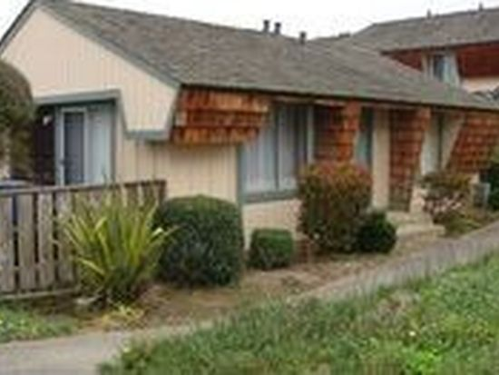 3645 Callan Blvd, South San Francisco, CA 94080
