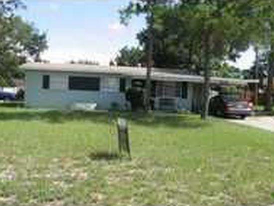 6006 Bolling Dr, Orlando, FL 32808