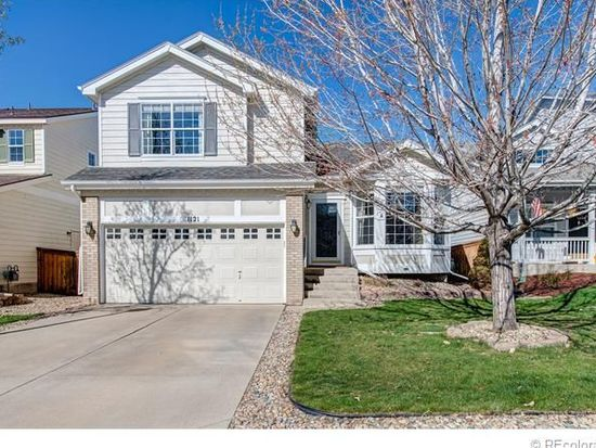 1121 Mulberry Ln, Highlands Ranch, CO 80129