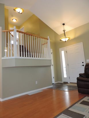 1605 Daily Dr, Erie, CO 80516