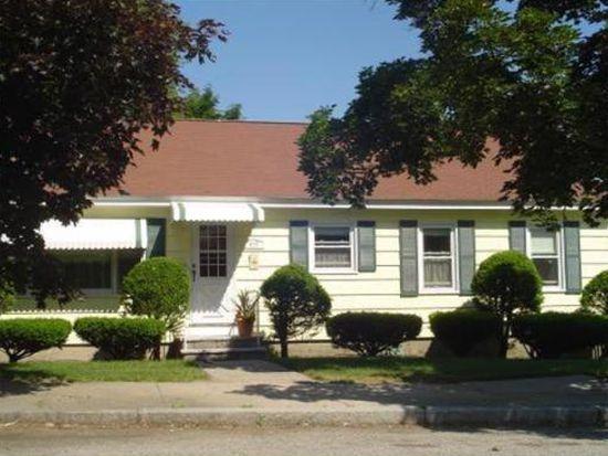 117 Farley St, Lawrence, MA 01843