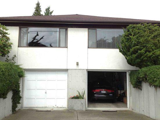 7733 15th Ave NE, Seattle, WA 98115
