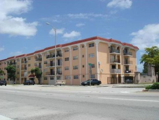 13725 NE 6th Ave APT 201, North Miami, FL 33161
