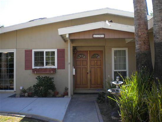 6392 Lake Athabaska Pl, San Diego, CA 92119