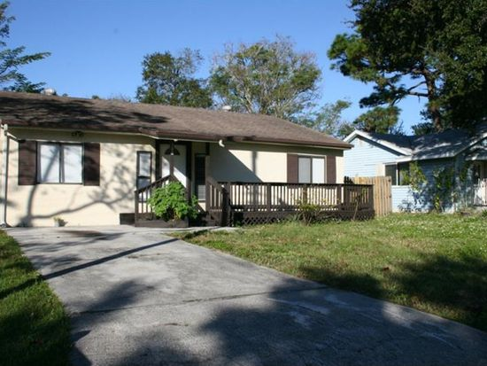 300 David Ave, Clearwater, FL 33759