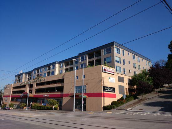 321 10th Ave S APT 711, Seattle, WA 98104