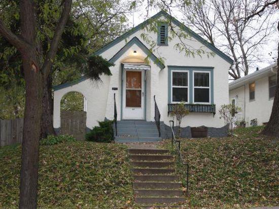 3010 Johnson St NE, Minneapolis, MN 55418