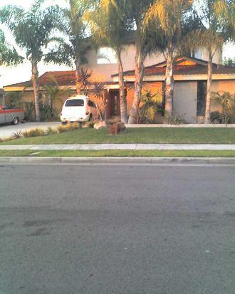 6281 Chapman Ave, Garden Grove, CA 92845