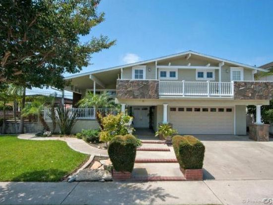 17371 Lido Ln, Huntington Beach, CA 92647