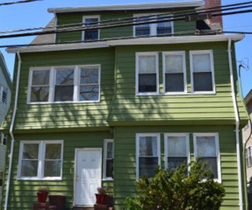 313-315 Leslie St, Newark, NJ 07112