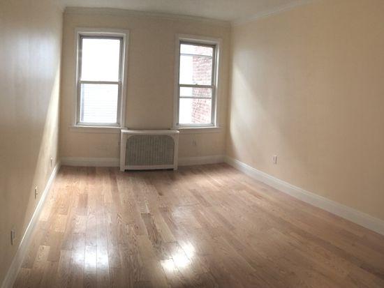 3204 24th Ave, Astoria, NY 11102