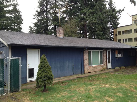17228 NE Couch St, Portland, OR 97230