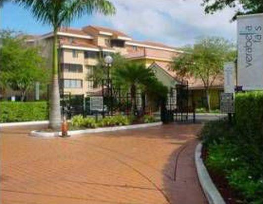 8215 SW 152nd Ave APT 216G, Miami, FL 33193