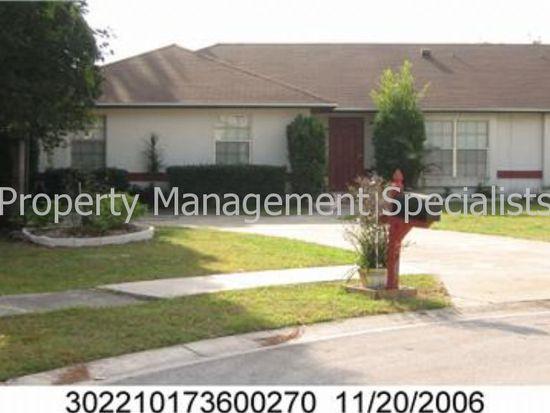 6803 Bonavista Ct, Winter Park, FL 32792