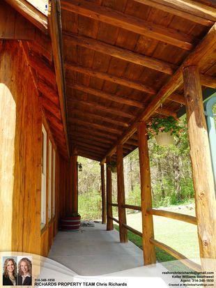 3505 Rathbun Hills Ct, Wildwood, MO 63069
