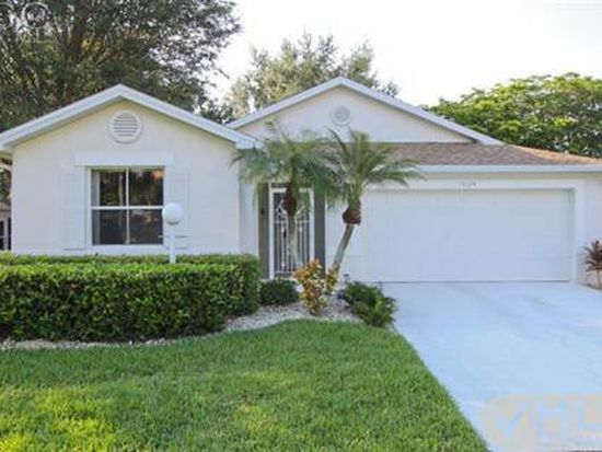 15174 Palm Isle Dr, Fort Myers, FL 33919