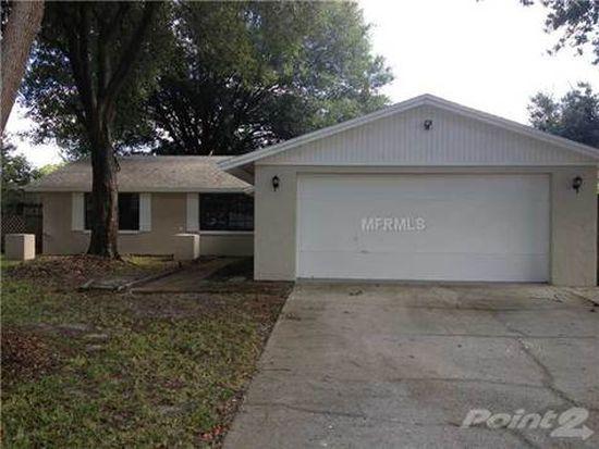 1263 Waterbury Loop, Lutz, FL 33559