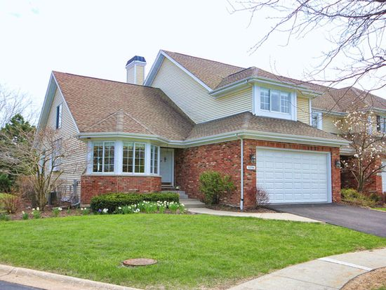 32756 N Stone Manor Dr, Grayslake, IL 60030