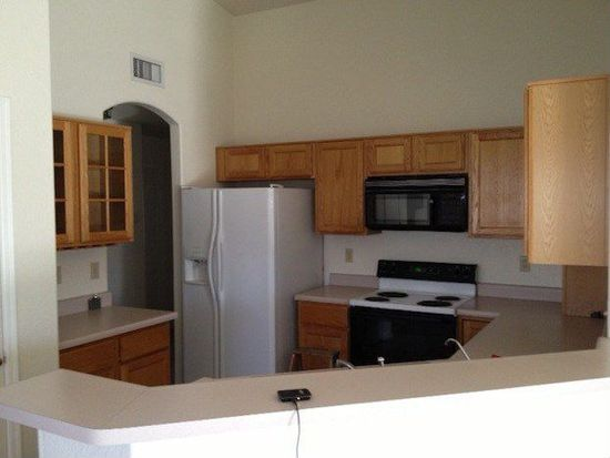 9371 E Lochnay Ln, Tucson, AZ 85747