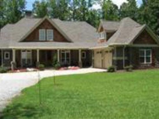 116 Country Ln, Eatonton, GA 31024