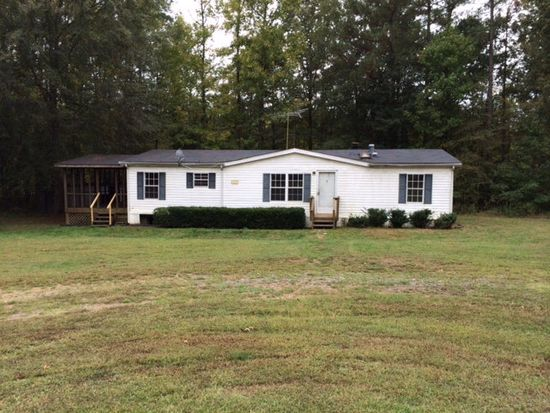 524 Hitching Post Rd, Greenwood, SC 29646