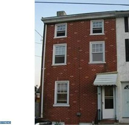 118 3rd St, Bridgeport, PA 19405